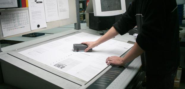 binnenwerk-succesvol-publiceren-wordpress-controle