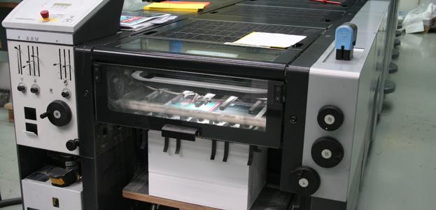 cover-succesvol-publiceren-wordpress-drukpers