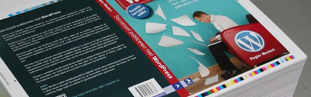 cover-succesvol-publiceren-wordpress