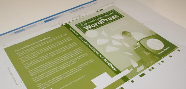 drukplaat-cover-succesvol-publiceren-wordpress-klaar