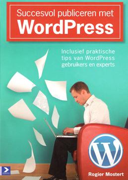 Succesvol publiceren met WordPress I
