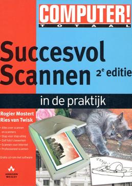 Succesvol scannen II