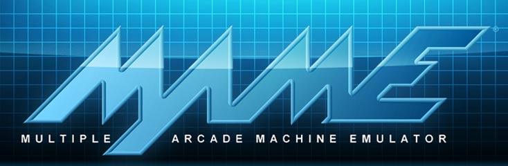 Speel Arcade-games op uw pc
